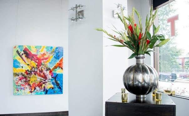 Zucot Gallery