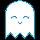 Lime | Micro-Networking Plattform icon