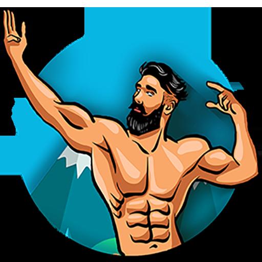 torna súlycsökkentési rutinok