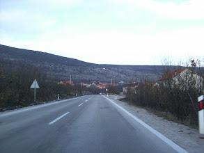 Photo: brčići-matići