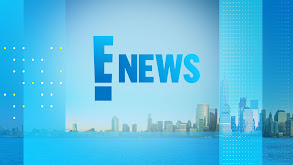 E! News thumbnail