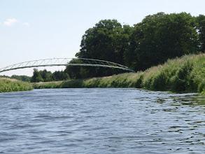 Photo: pijpenbrug bij Emlichheim 5218
