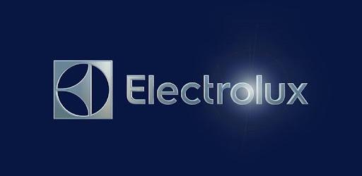 Приложения в Google Play – Electrolux <b>Wifi</b> ControlBox