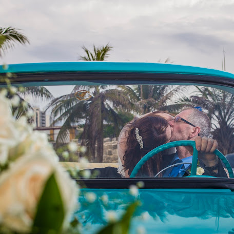 Wedding photographer Victor Lopez (victorlopez2). Photo of 03.06.2016