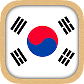 Korean Test and Flashcard