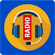 Armenia Radio Download on Windows