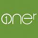 Oner-隨我讀 Download on Windows