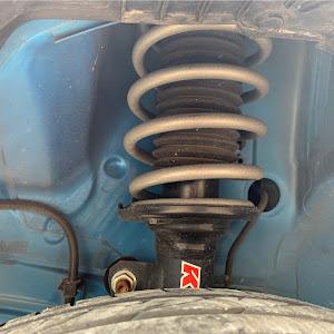 アルトワークス HA36S 2019年 4WD 5MTのカスタム事例画像 カープマニアさんの2020年05月31日12:29の投稿