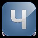Chat VKontakte Beta icon