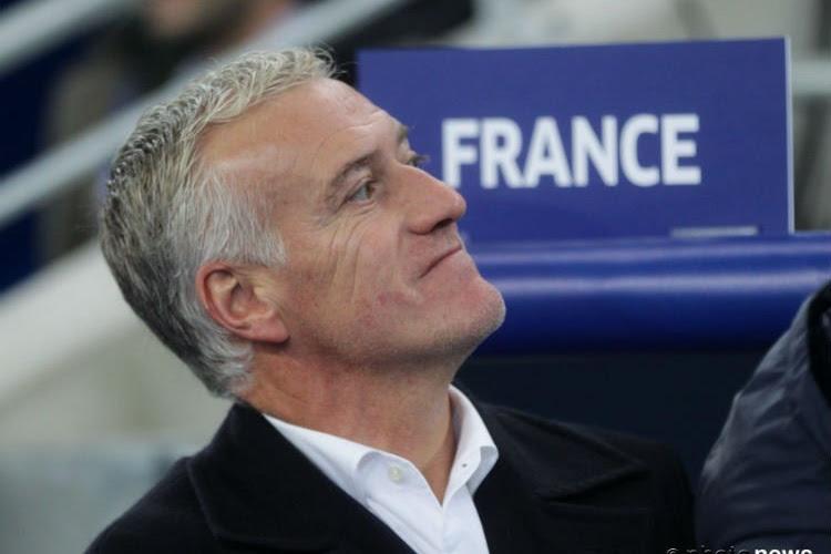 """La France se prépare à de longs déplacements en qualifications : """"ll faudra bien gérer ça"""""""