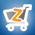 Grocery list Courzeo apk