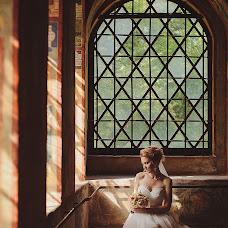 Wedding photographer Sergey Afonichev (SAfonichev). Photo of 11.08.2016