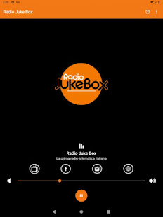 Download Radio Juke Box TV For PC Windows and Mac apk screenshot 2