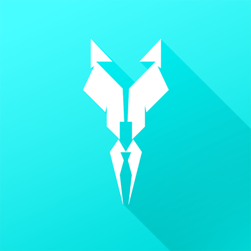 Lovatto Studio avatar image