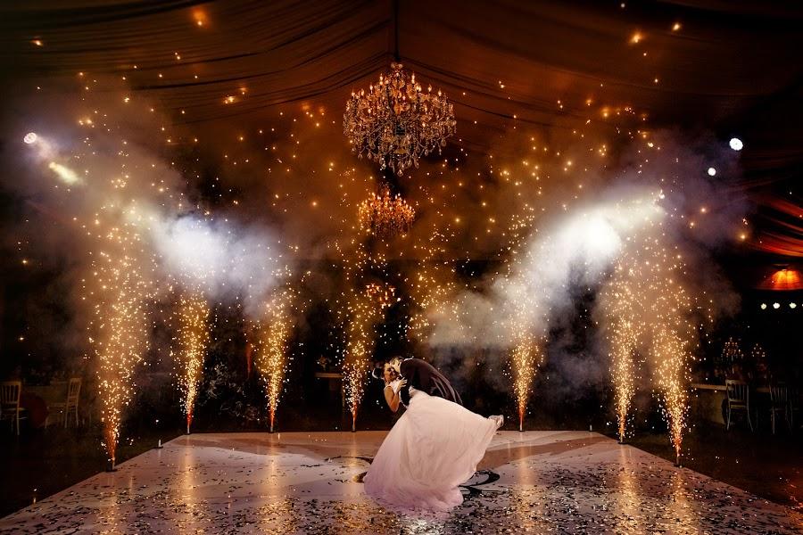 Wedding photographer Barbara Torres (BarbaraTorres). Photo of 01.11.2017