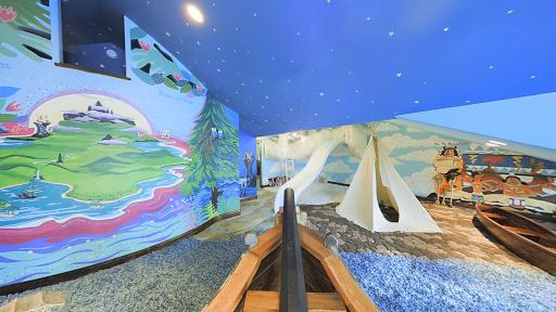 玩免費遊戲APP|下載Matterport VR (Cardboard) app不用錢|硬是要APP