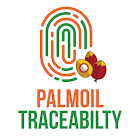 PalmOil Traceability icon