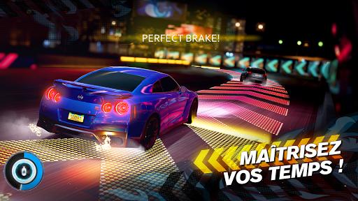 Forza Street  captures d'écran 1