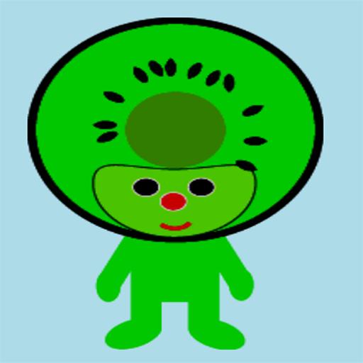 発想力を鍛えるアプリ 教育 LOGO-玩APPs