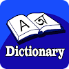 Bangla Dictionary Lite APK
