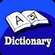 Bangla To English Dictionary apk