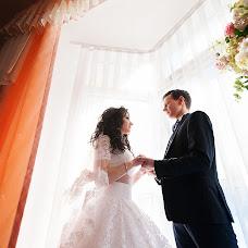 Wedding photographer Aleks Desmo (Aleks275). Photo of 17.08.2017
