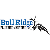 Bull Ridge Plumbing and Heating, Inc