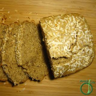 Chai Tea Bread Recipes