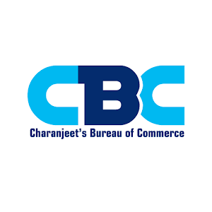 Charanjeet Bureau Of Commerce Android Apps on Google Play