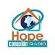 Download Hope Conexión Radio For PC Windows and Mac