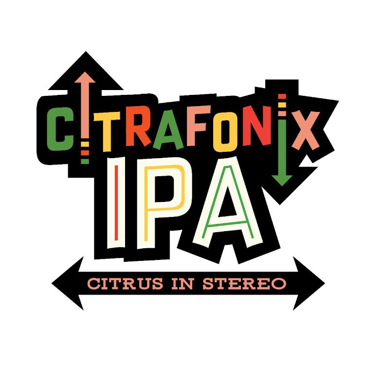 Logo of Oakshire Citrafonix