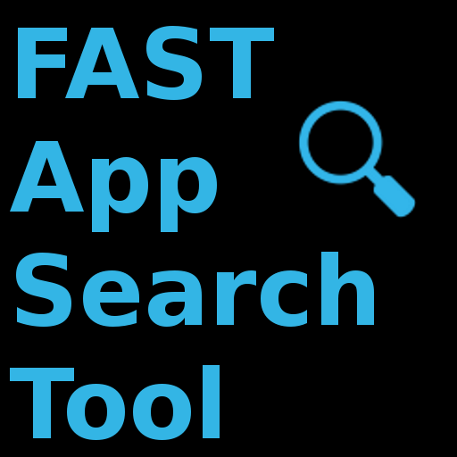 FASTER App Search - Apps on Google Play