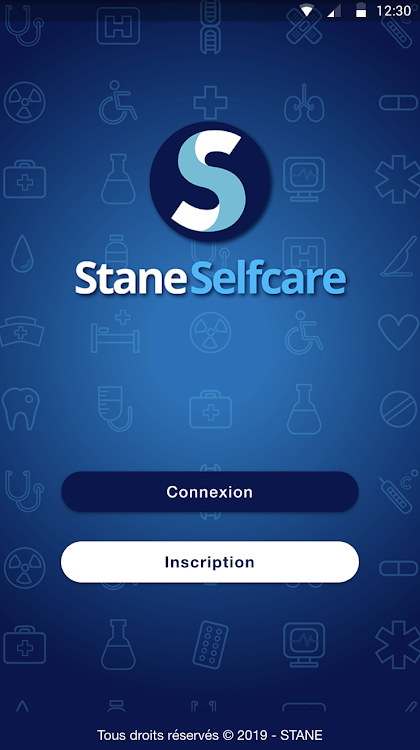 Stane Selfcare – (Android Apps) — AppAgg