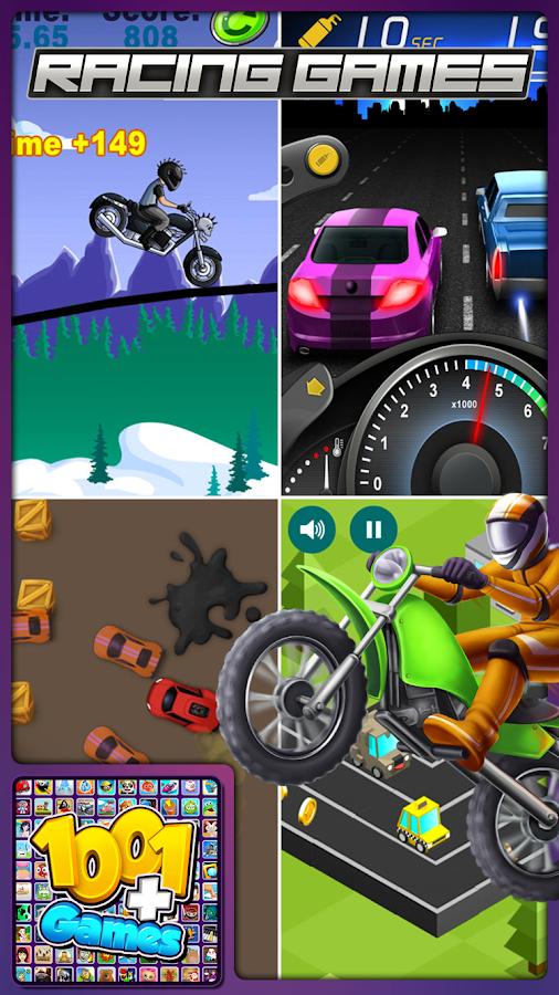 Koch Spiele 1001 Spiele