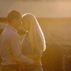 Wedding photographer Ekaterina Li (LeeCat). Photo of 20.06.2016