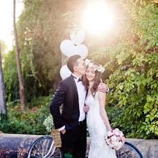Wedding photographer Diana Ibragimova (dianacafard). Photo of 30.04.2014
