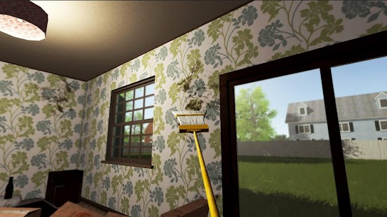 House Designer : Fix & Flip Screenshot