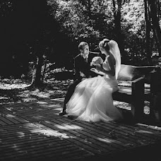 Wedding photographer Katerina Baranova (MariaT). Photo of 30.01.2015