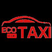 Ecotaxis Rojos Mzt