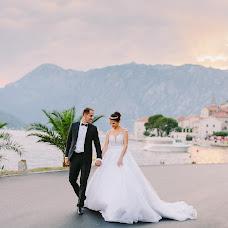 Wedding photographer Kirill Shevcov (KirillShevtsov). Photo of 14.07.2018