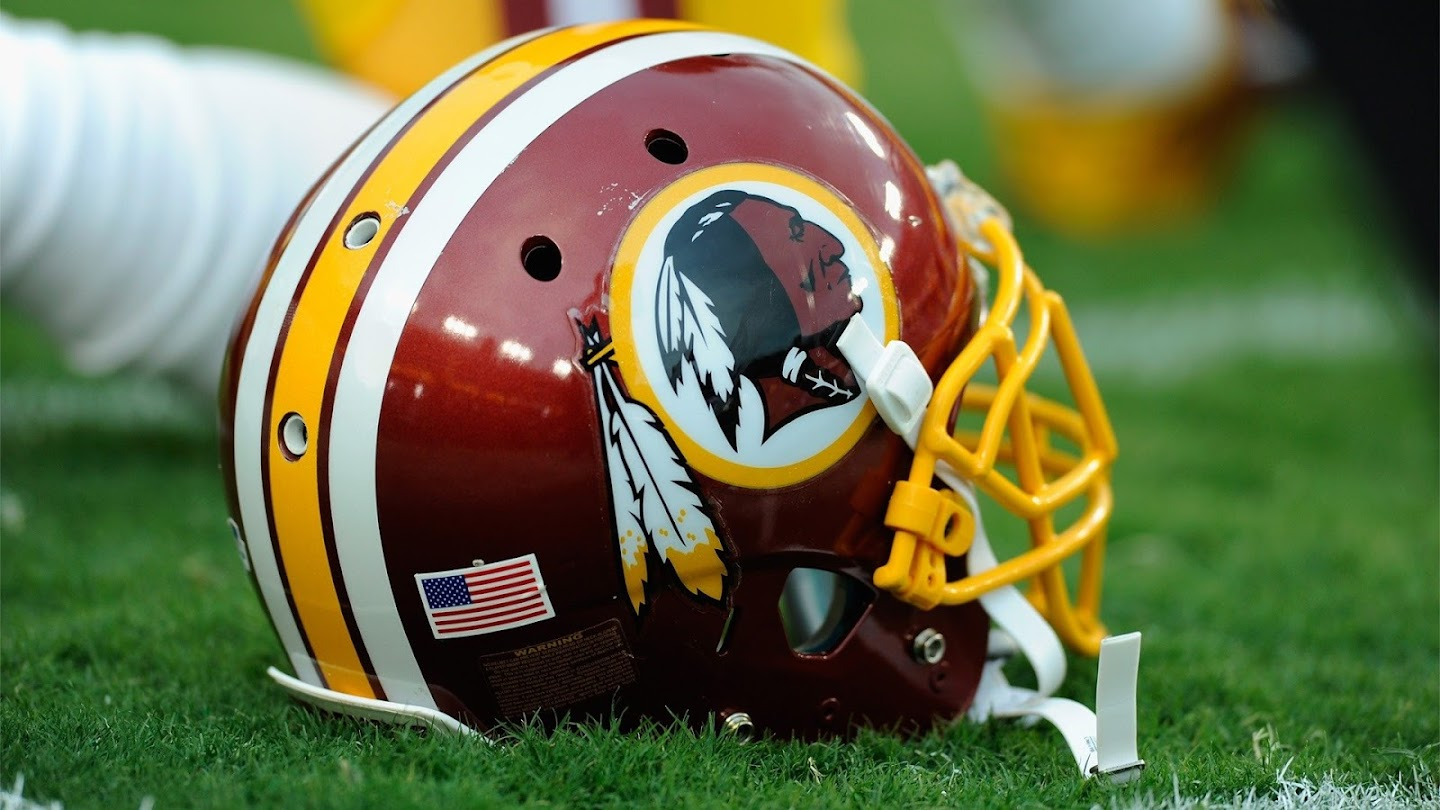 Watch Redskins Coaches Show live