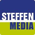 SteffenApp icon