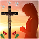 Jesus Photo Frames & Wallpapers Download for PC Windows 10/8/7