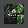 download Grace Kona apk