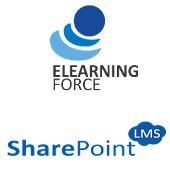 SharePointLMS