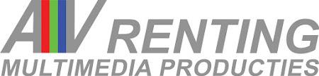 Beachvolley Deluxe Partners  AV renting