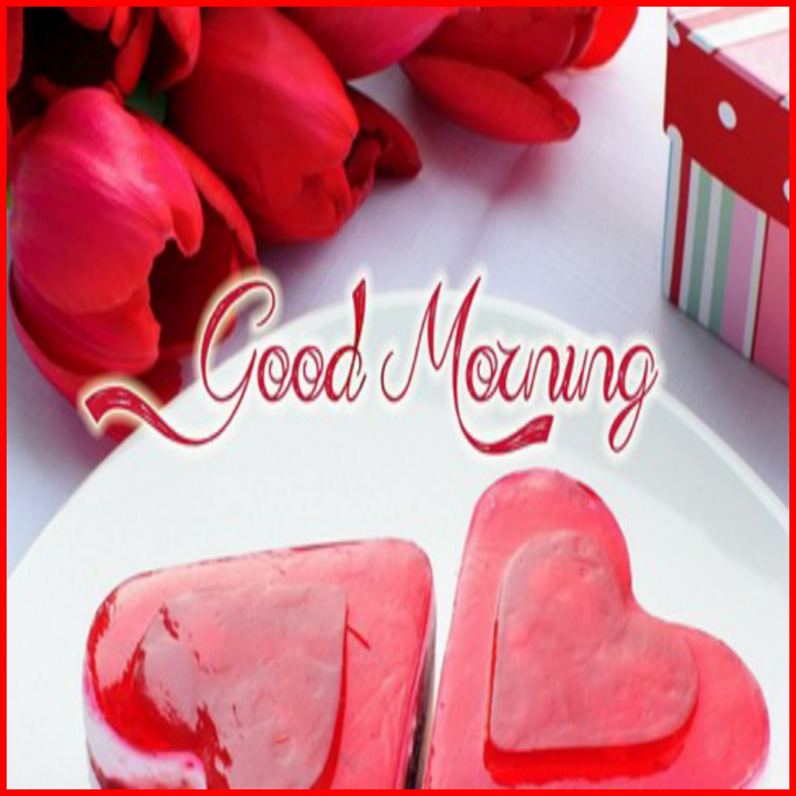 Good Morning Hot Love Wallpaper : Good Morning and Night Wishes - Android Apps on Google Play