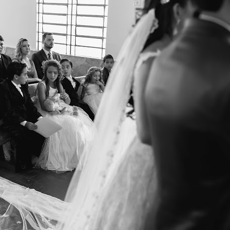 Wedding photographer Juliano Tavares (julianotavares). Photo of 03.06.2016