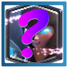 Desafio Legendario ¿Cuánto sabes de CR? icon