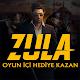 Zula Oyun Hediyeleri